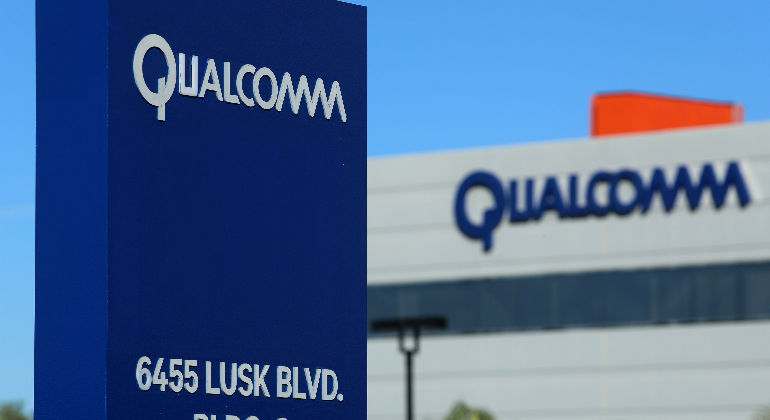 qualcomm-2-2reuters.png