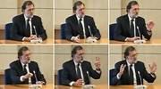 Rajoy-declara-Gurtel-27julio2017-EFE.jpg