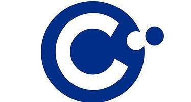 Cardumen Capital lanza el primer fondo hispano-israelí para tecnología