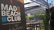 madbeach-club-cartel-presentacion.jpg