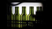 botellas-reuters.png