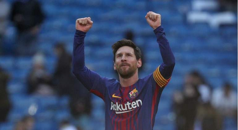 Messi-770-420-reuters-10.jpg
