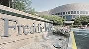 Freddie-Mac-Reuters.jpg