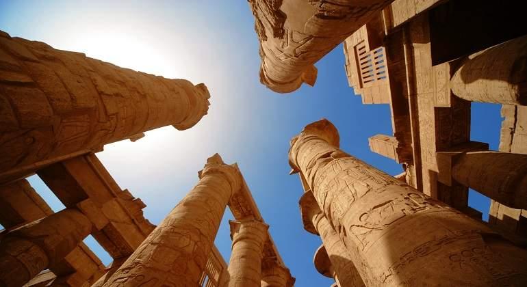 Columnas-egipcias.jpg