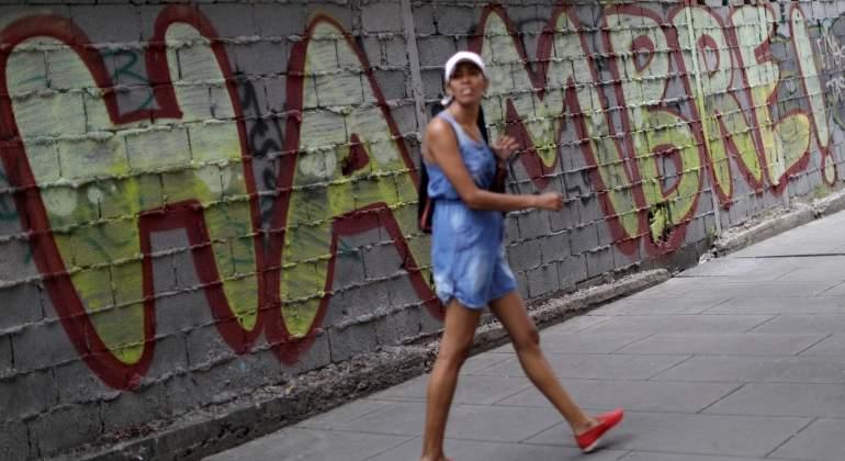 hambre-venezuela-reuters.jpg