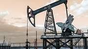Petróleo cae y Brent sobre el que exporta Colombia baja a 55,39 dólares