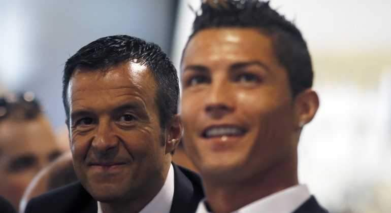 cristiano-mendes-reuters.jpg