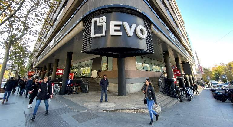 evo-banco-bankinter-edificio-fachada-madrid-europa-press-770x420.jpg