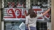 Cepyme advierte: los Erte y los ICO son insuficientes para evitar cierres masivos