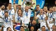 realmadrid-2018-champions-reuters.jpg