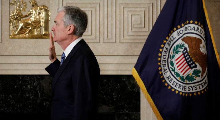 powell-bandera-fed-reuters.jpg