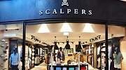 Con calavera y todo, Scalpers alista apertura de seis tiendas de ropa en Colombia