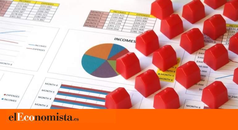 El precio del alquiler se encarece más del 10% en 17 provincias españolas.