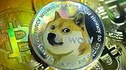 dogecoin-getty.jpg