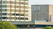 ibm-edificio-istock.jpg
