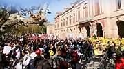barcelona-manifestacion-770.jpg