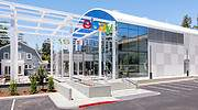 eBay_San-Jose-HQ.jpg