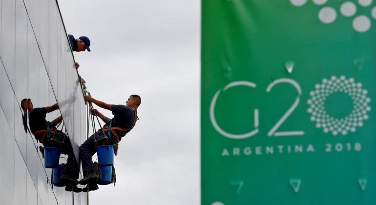 G20-2-Reuters.jpg