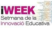 i_week_setmana.jpg