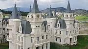 castillos-turcos.jpg