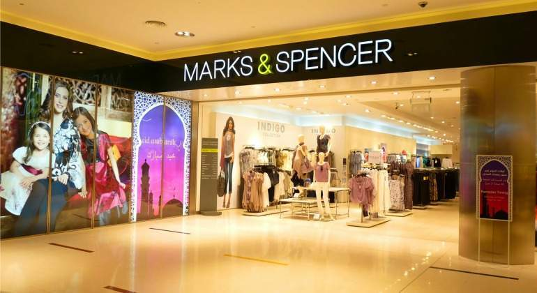 marks-spencer.jpg