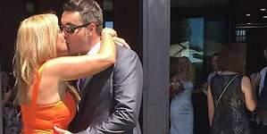 ¿Prepara Belén Esteban su boda con Miguel?