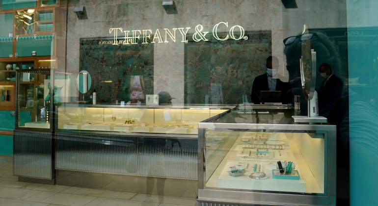 Tiffany-Co-Reuters-770.jpg