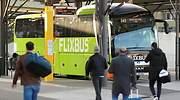 flixbus-maletas-estacion-autobuses-reuters.jpg