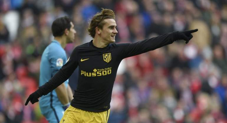 Griezmann-celebra-Athletic-2017-reuters.jpg
