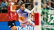 seleccion-femenina-balonmano-noruega-efe.jpg