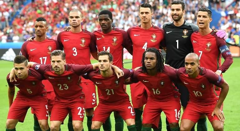 once-portugal-efe.jpg