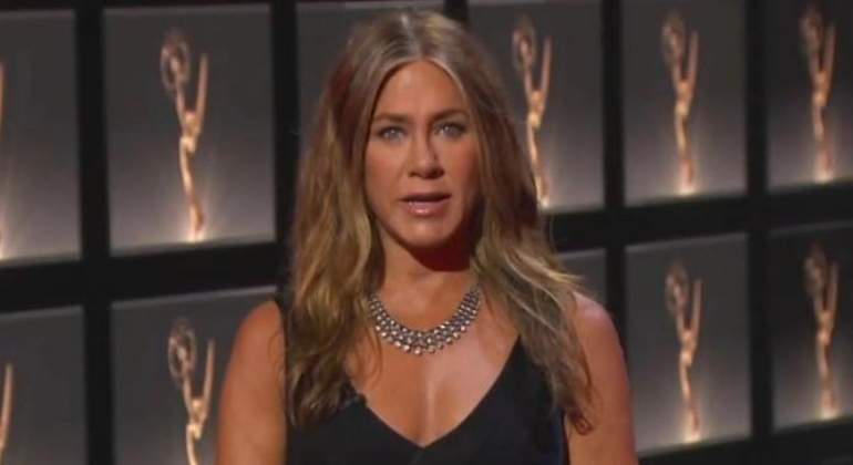 jennifer-aniston-emmy-770.jpg
