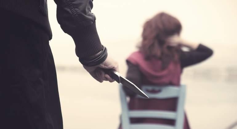 abuso-cuchillo-dreams.jpg