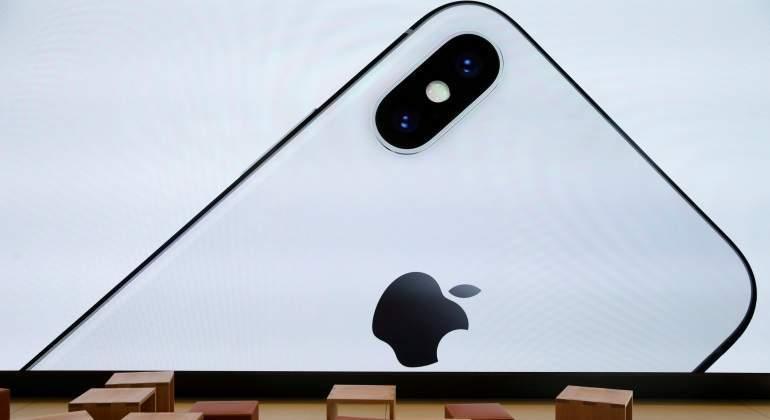 Apple-770-reuters-420.jpg