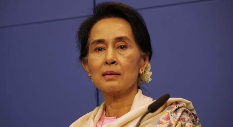 Aung-San-Suu-Kyi-birmania-770x420-dreamstime.jpg