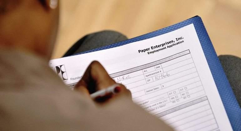 empleo-desempleo-formulario-paro-estados-unidos-eeuu-efe.jpg