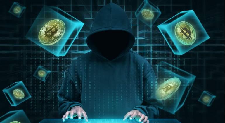 pirata-informatico-bitcoin-dreams.jpg