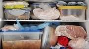 Comida-congelada-iStock.jpg