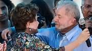 Rousseff-Lula-Dreamstime.jpg