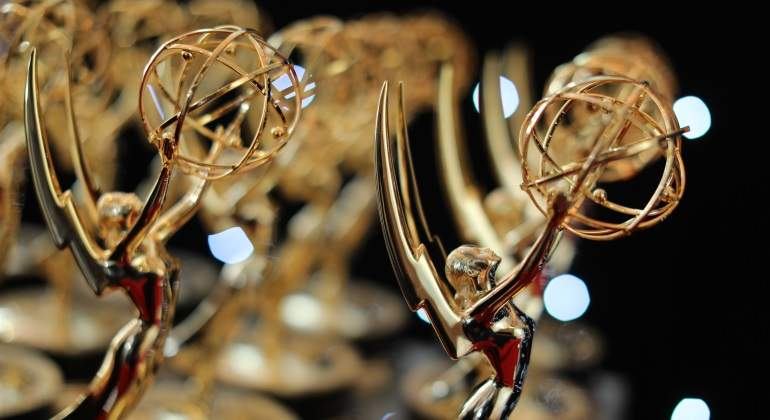 Emmy-awards-reuters-770.jpg