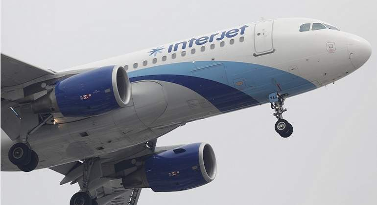 Interjet-reuters-2.jpg