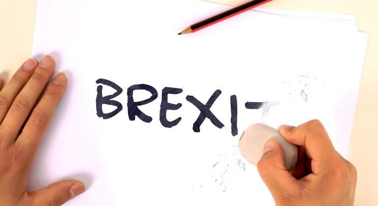 brexit-reino-unido-remain-revertir-getty.jpg