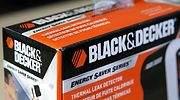 Stanley-Black--Decker-Reuters.jpg