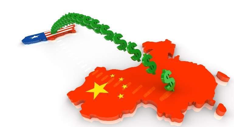 estados-unidos-eeuu-china-dolares-exportaciones-mercado-divisas-reservas-yuan-getty.jpg