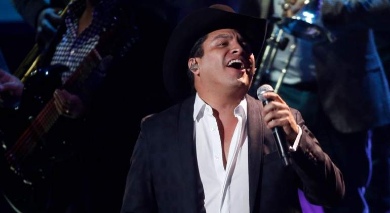 JulionAlvarez-reuters.jpg