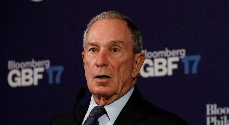 Michael-Bloomberg-770.jpg