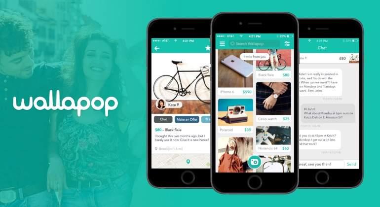 wallapop-moviles.jpg