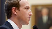 El beneficio neto de Facebook subió un 102% hasta los 4.902 millones de dólares en el primer trimestre