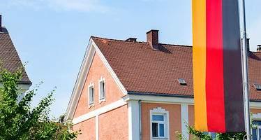 ¿Burbuja inmobiliaria en Alemania? El Bundesbank advierte de que los pisos están un 35% sobrevalorados
