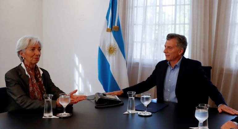 Macri-Lagarde-Reuters-770.jpg